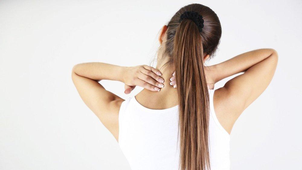 neck-pain-1024x576.jpg