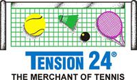 tension24.jpg