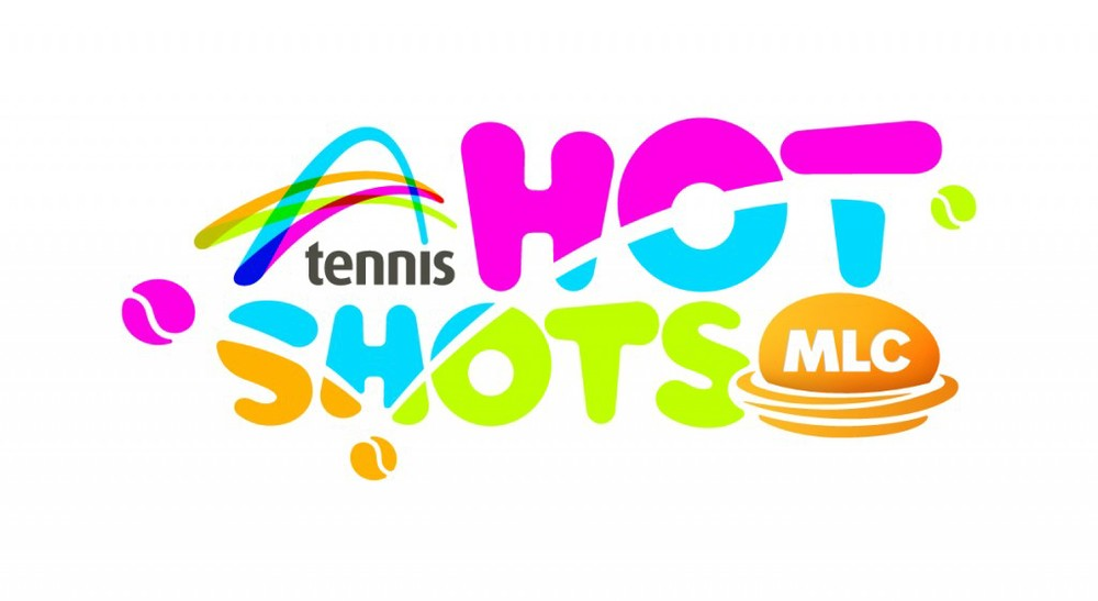 HotShots_Brand_Master_CMYK1-1024x560.jpg