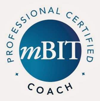 mBIT Certified Coach Logo.jpg