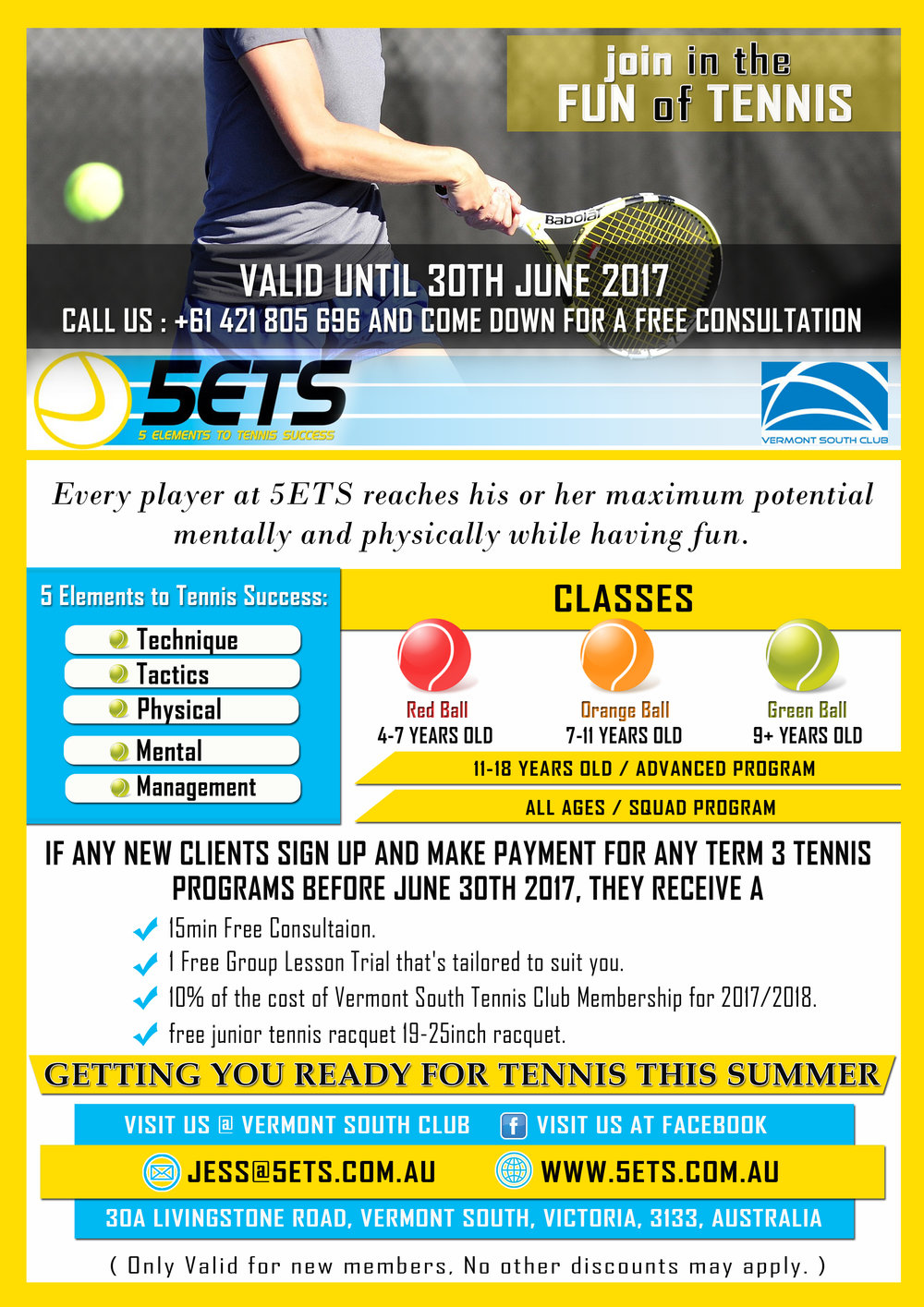 5ETS Flyer_1 Term 3 special.jpg