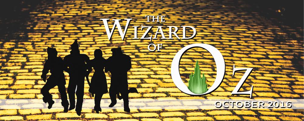 wizardposter3.jpg