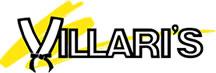 Logo - Villari's.jpeg