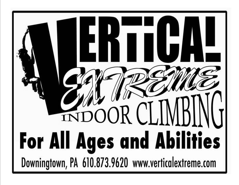 Vertical Extreme Logo.jpg
