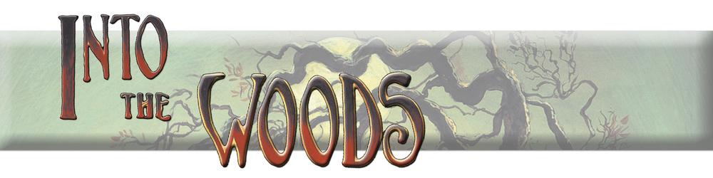 woods new22.jpg