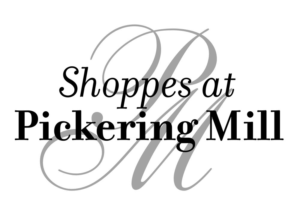 Shoppes at Pickering - pickeringmill.jpg