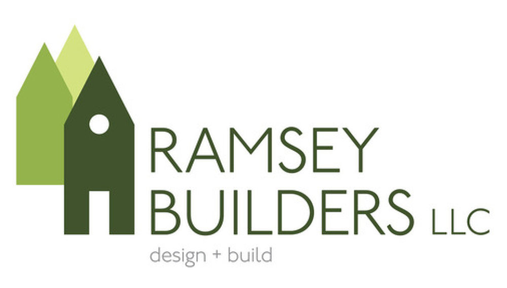 Ramsey Builders Logo LLCLogo3.5x2-2.jpg