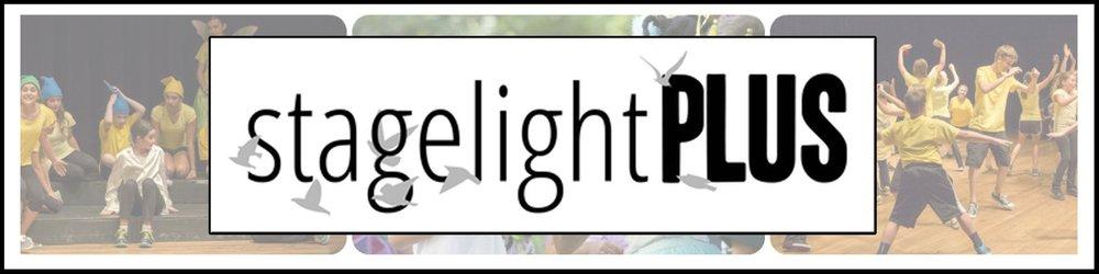 stagelight logo1.jpg