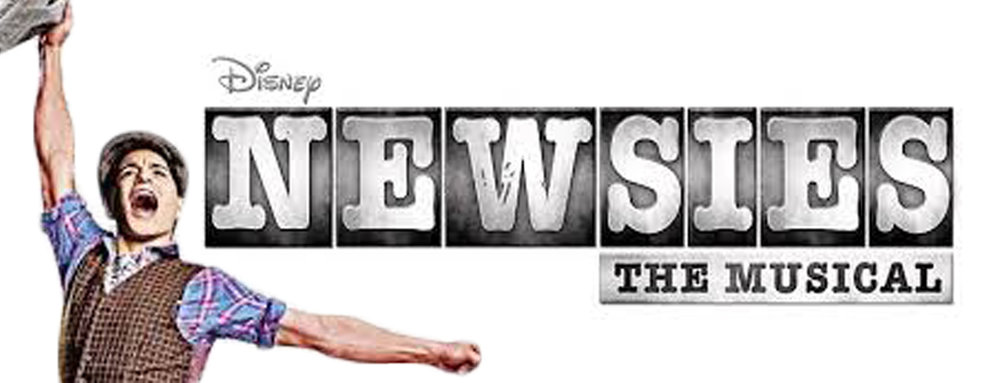 newsies logo.jpg