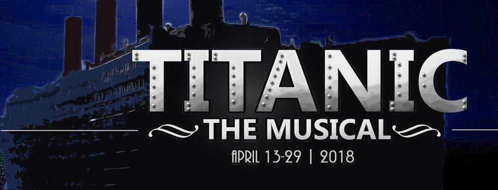 titanic final.jpg
