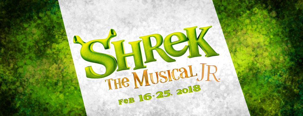 Shrek Jr 2688x1029.jpg