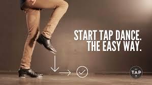 tap class.jpg