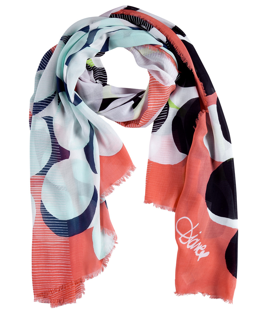 10-Ways-to-Spice-Up-Your-Summer-Wardrobe-DVF-patterned-scarf.jpg