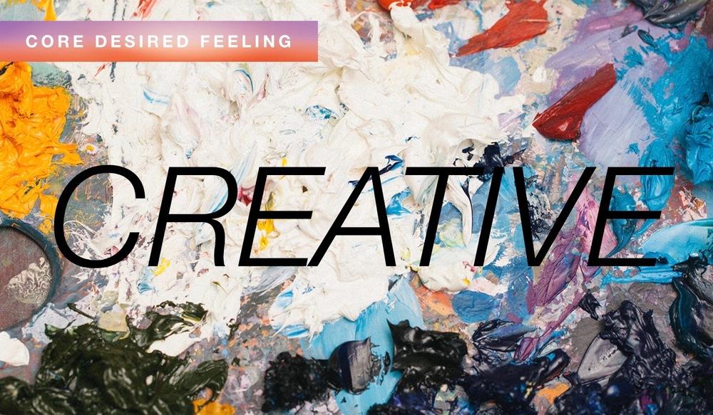 creative_wall_image2.jpg