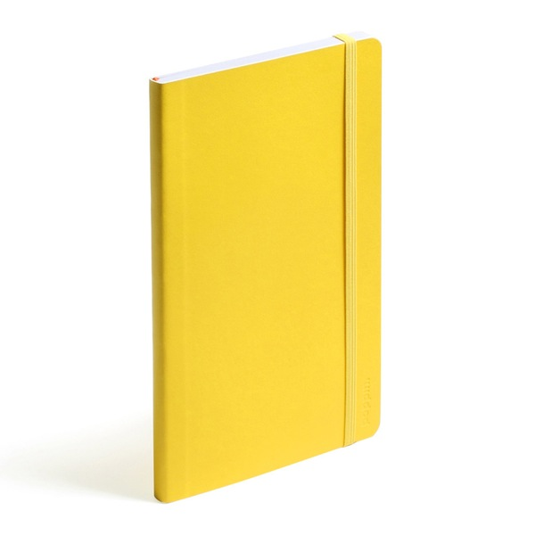 yellowsoftcover.jpg
