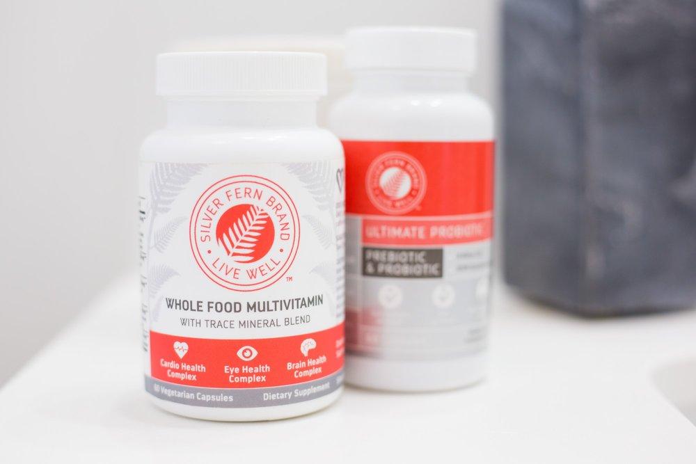 probiotics2.jpg