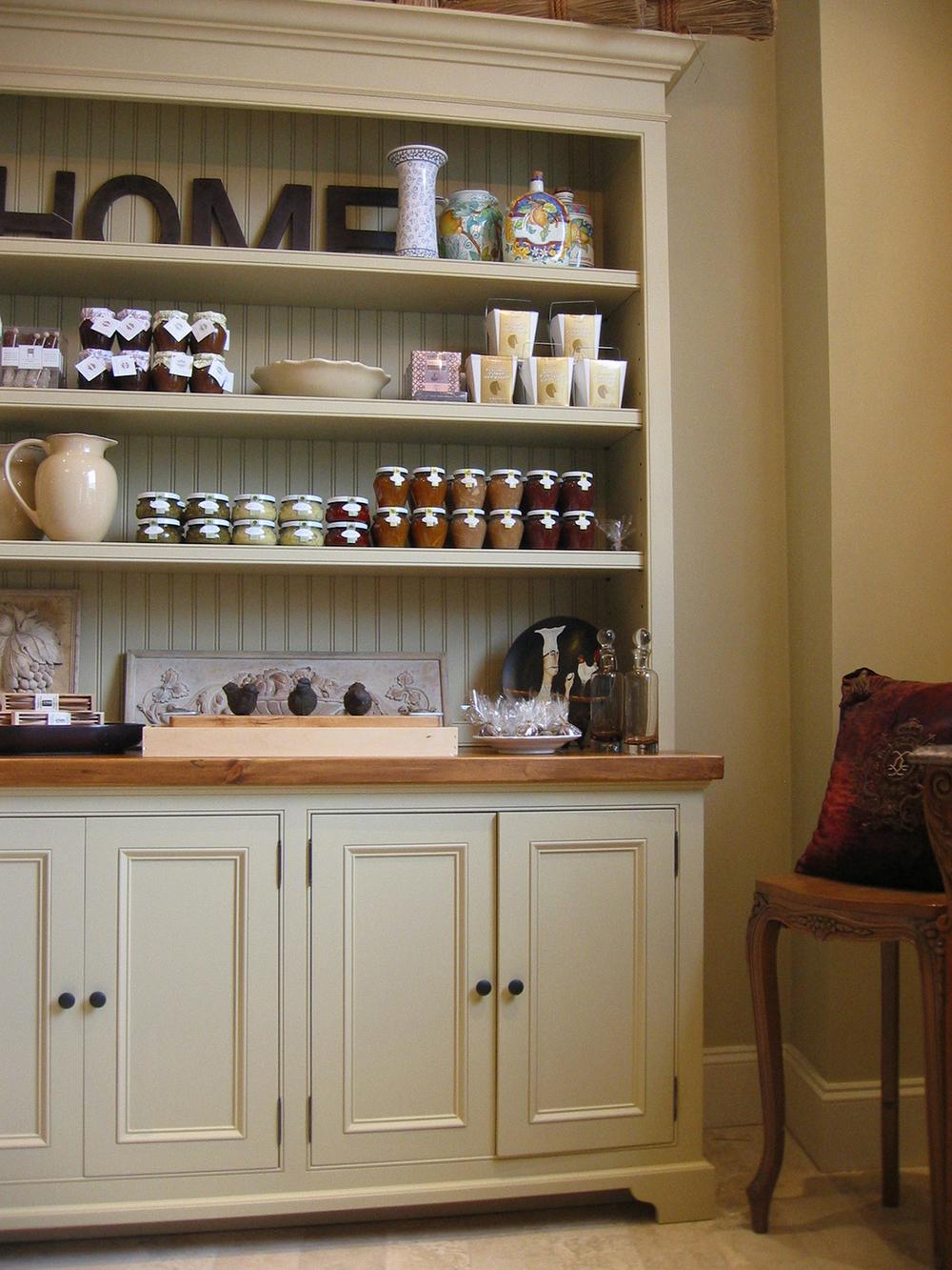 Custom Cabinetry (10).jpg