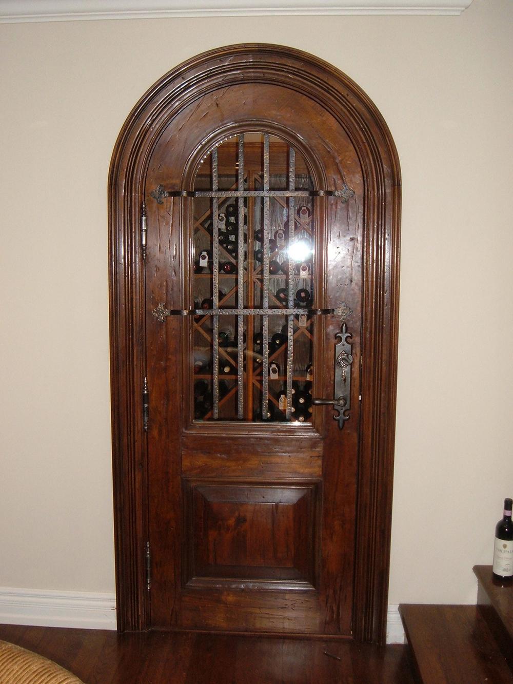 Custom Cabinetry (25).jpg