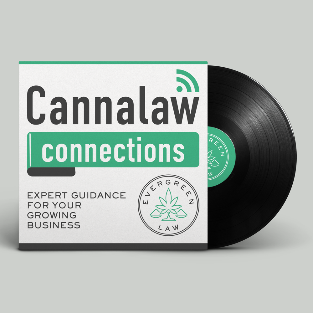 Cannalaw_Connections-artwork.png