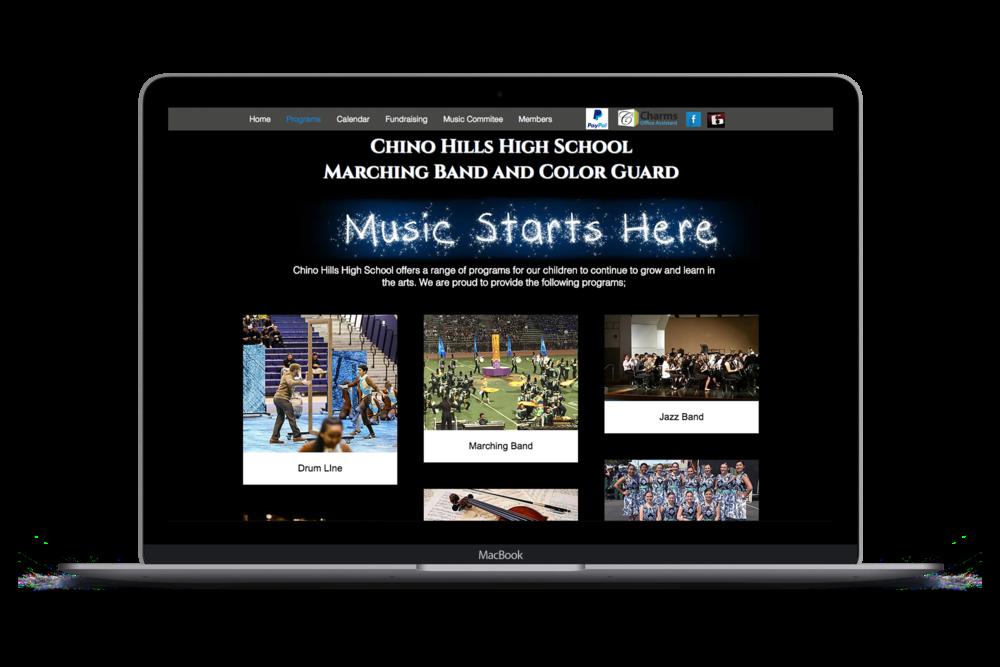 CHHS-macbook-mockup-home-before.png