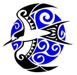 EWA_logo_250.png