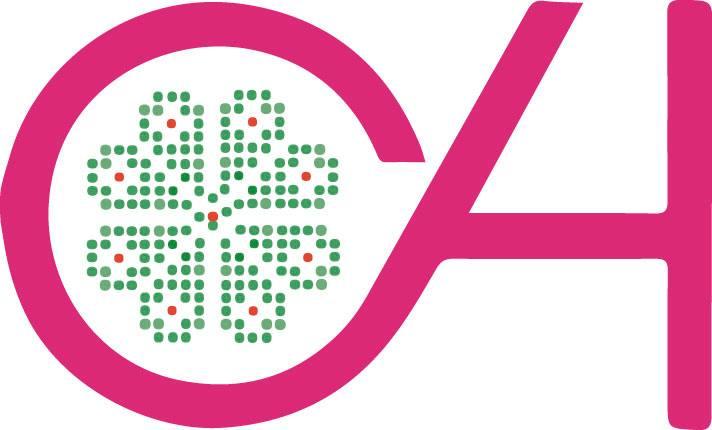 Casa Huichol Logo