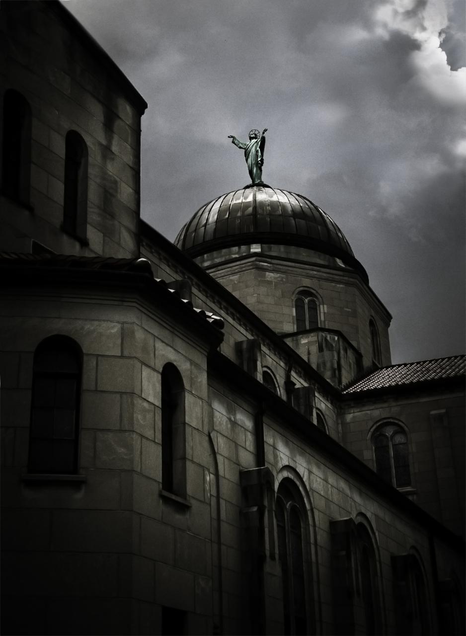 04_Janas_K_Ascension_Church.jpg