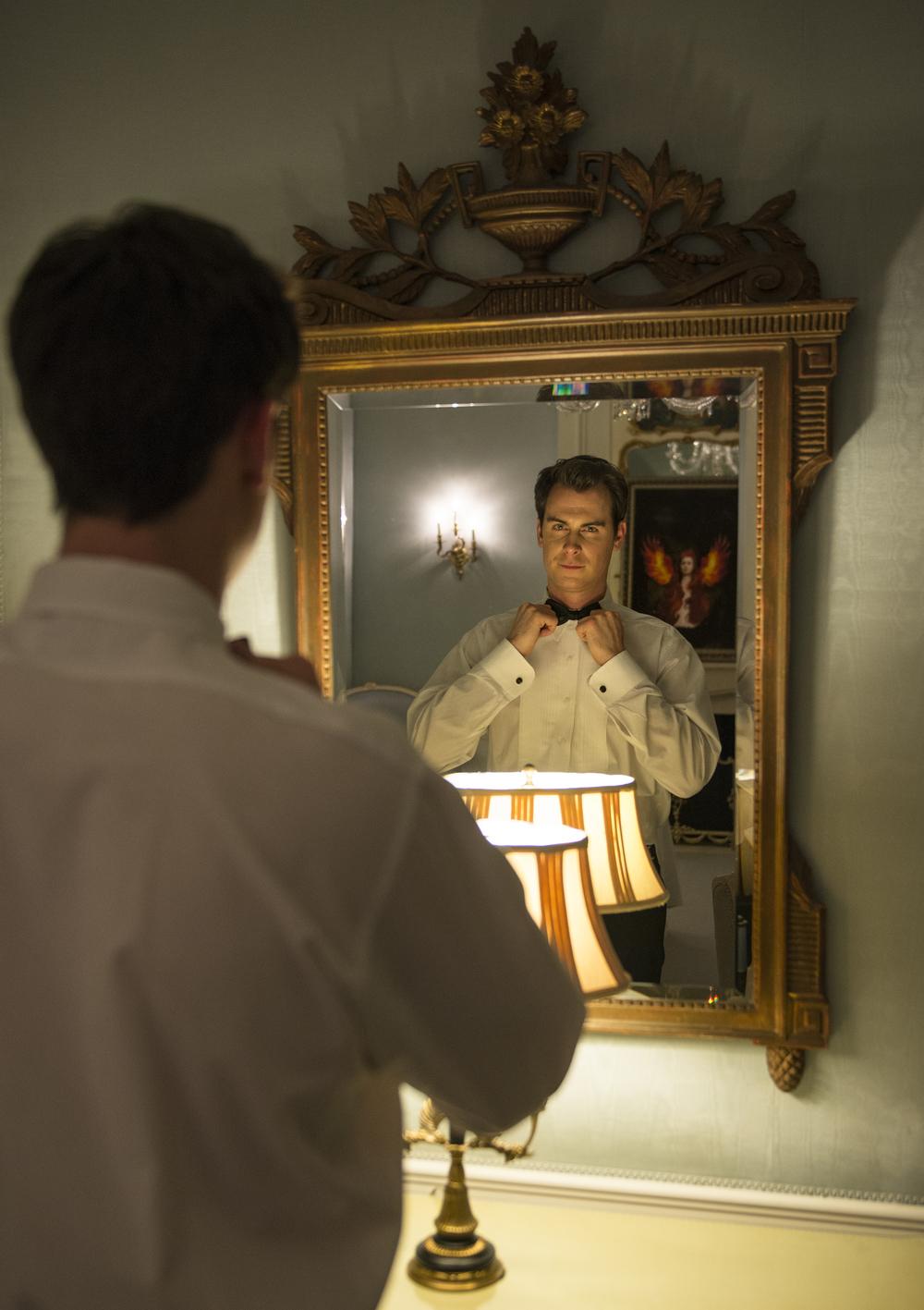 Tristan mirror bedroom_.jpg