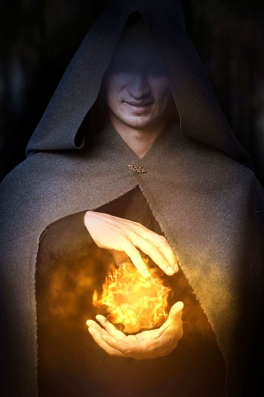 wizard sombra.jpg