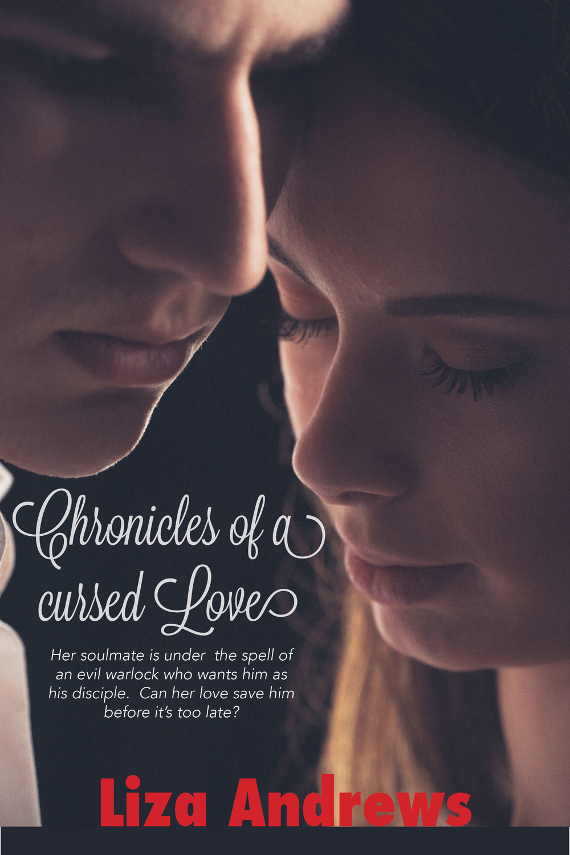 Chronicles capa.jpg