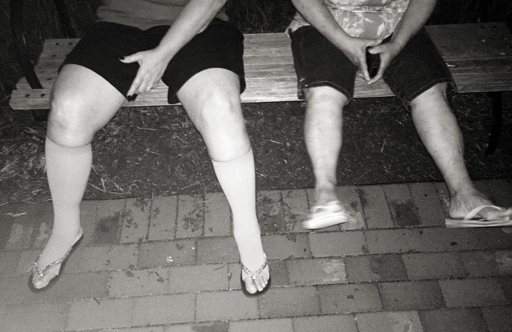 pernas.jpg