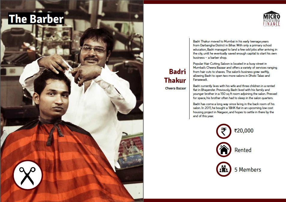 BarberStory.jpg