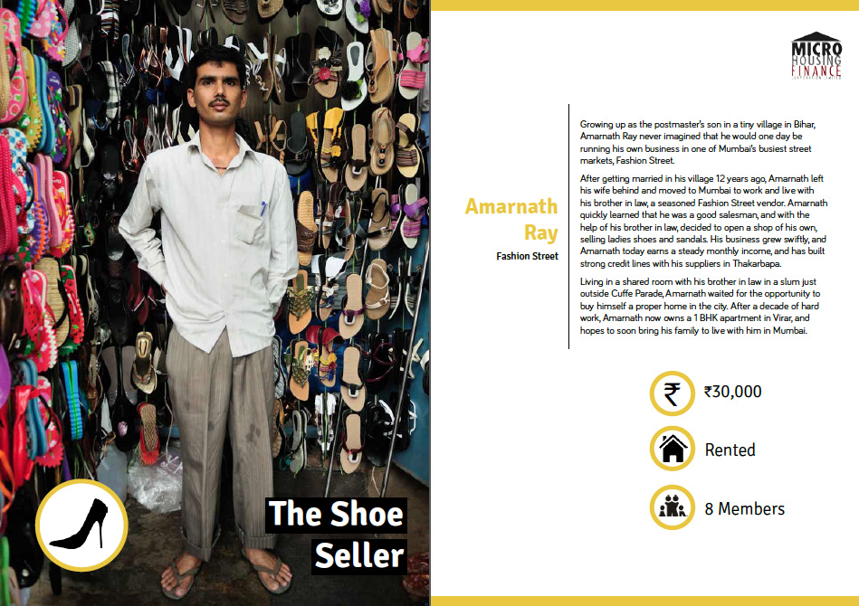 ShoeSeller.jpg