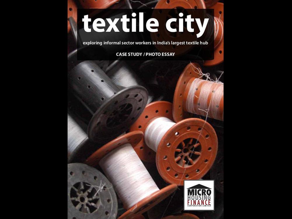 TextileCity1.jpg