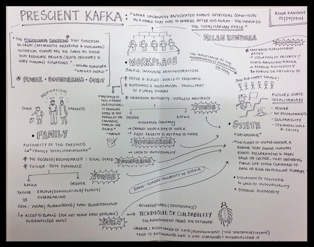 PrescientKafka.jpg