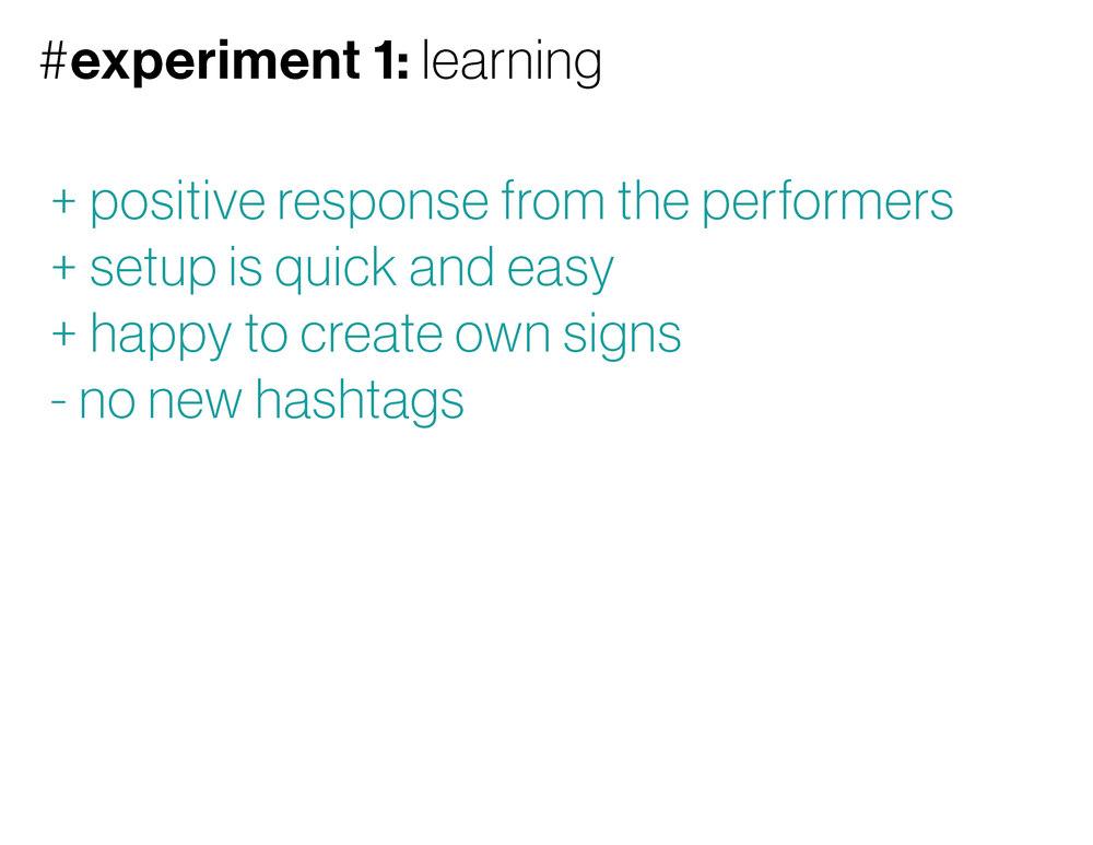 Presentation (1)_Page_12.jpg