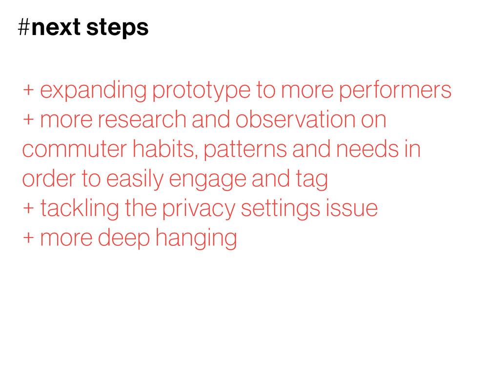 Presentation (1)_Page_18.jpg