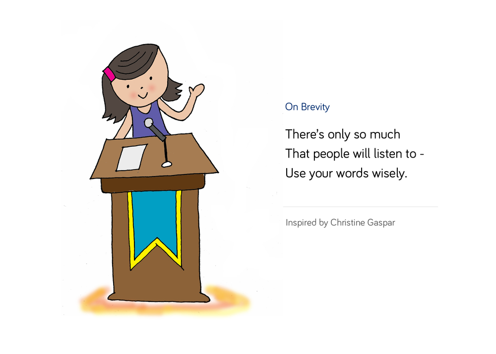 Christine Gaspar.jpg