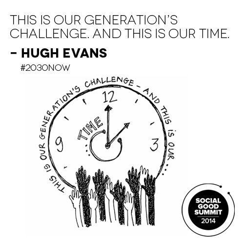 Hugh Evans _ This is our time.jpg