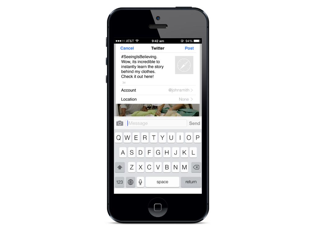 JUST Mobile-02.jpg