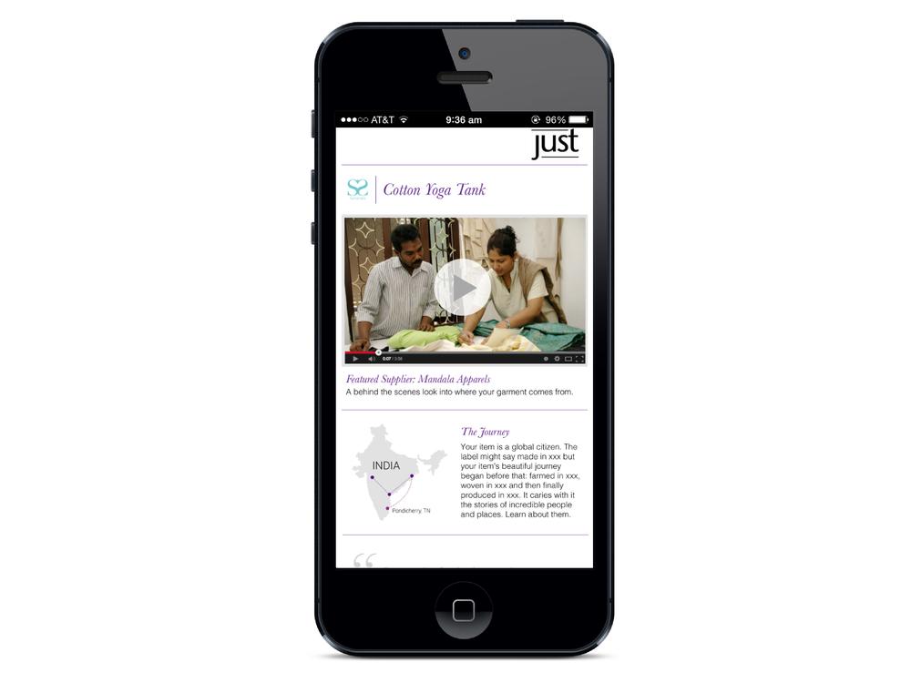 JUST Mobile-01.jpg