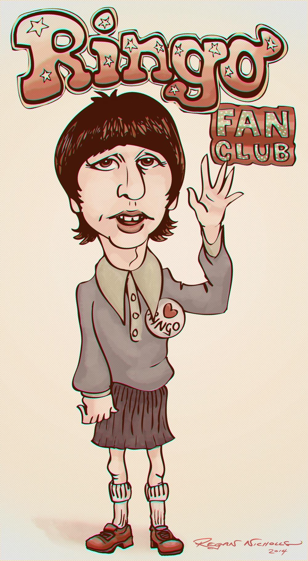 RingoFanClub. jpeg