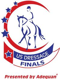 us_dressage_finals_pba.jpg