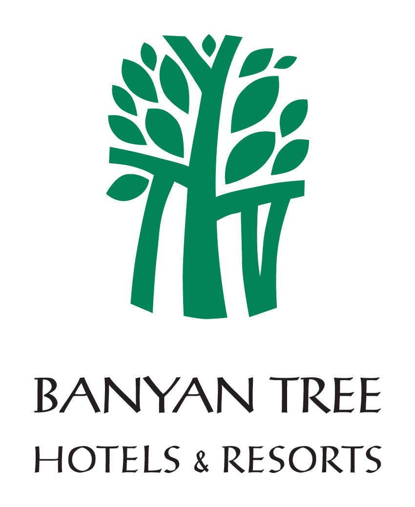 Banyan-Tree-General-Logo.png