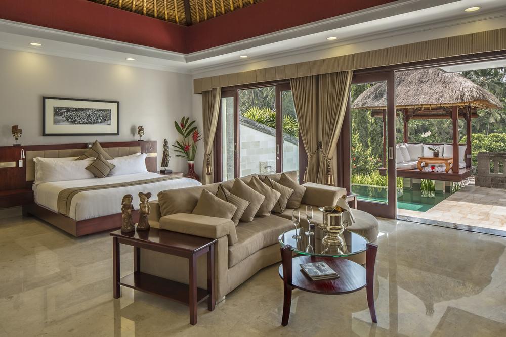 Villa17_1812-3.jpg
