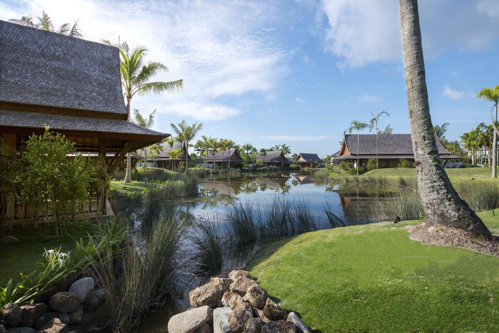 Thai Villa Exterior fn.jpg