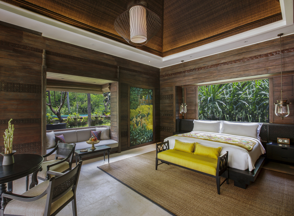 Ritz Carlton Bali_King Room_8129.jpg