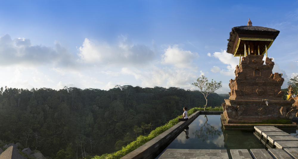 Ritz Carlton Bali_Panorama Yoga.jpg
