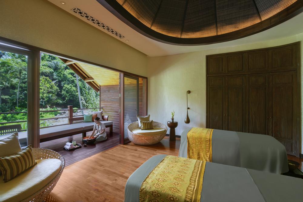 Ritz Carlton Bali_Spa_8421-.jpg