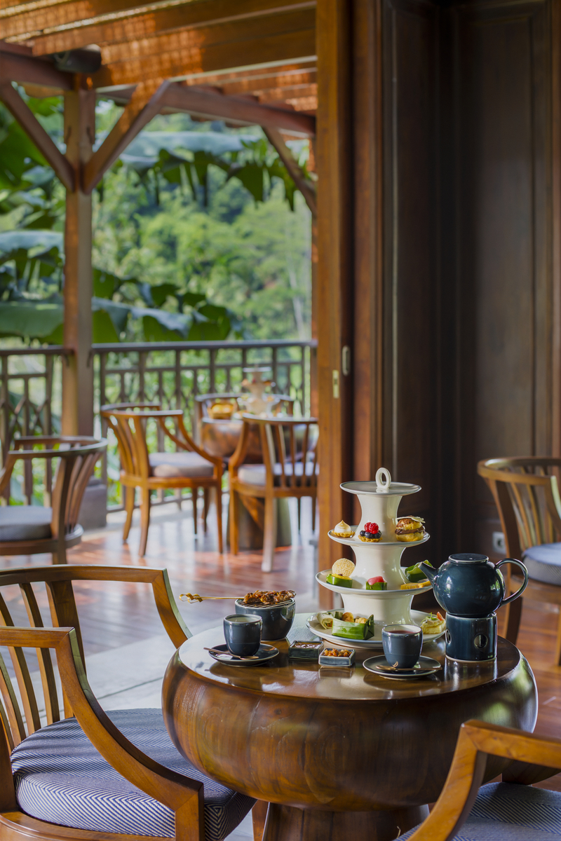 Ritz Carlton Bali_Tea Set 9230.jpg